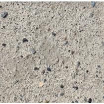 Pre-Mixed Fat Lime Mortar (Rhondda)