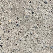 Aggregates for Mortar (Rhondda)
