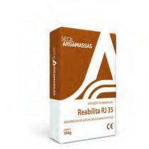 Reabilita RJ35