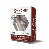 St.One - Stone Repair