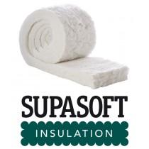 Thermafleece SupaSoft Insulation