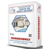 Thermocromex