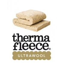 Thermafleece UltraWool High Density Slabs