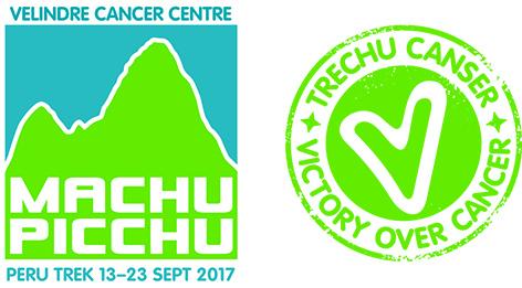 Machu Piccu - Victory Over Cancer