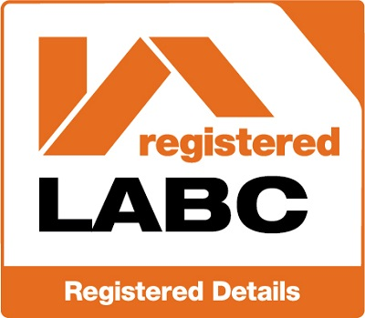 LABC Registered Detail